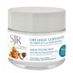 SJR CIRE MAGIC COIFFANTE - 50 ml