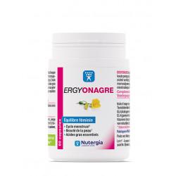 ERGYONAGRE - 60 Capsules