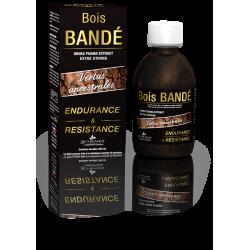 BOIS BANDÉ - 200 ml