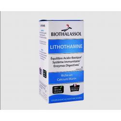 BIOTHALASSOL LITHOTHAMNE - 90 Capsules