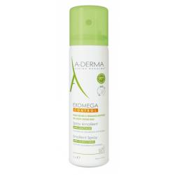 ADERMA EXOMEGA CONTROL Spray Émollient - 200ML