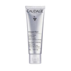 CAUDALIE VINOPERFECT Crème Mains Anti-Tâches 50ml