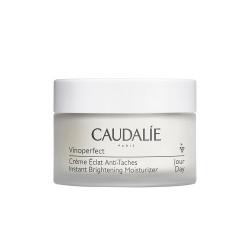 Caudalie Vinoperfect Crème Éclat Anti-Taches 50 ml