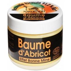 NATURADO BAUME ABRICOT - 30 ml