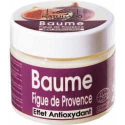 NATURADO BAUME VISAGE FIGUE DE PROVENCE - 45 g