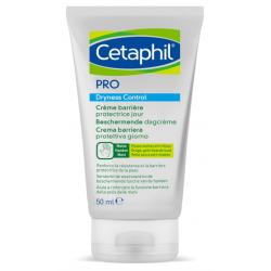 CETAPHIL PRO Crème Main Réparatrice 50 ml