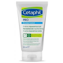CETAPHIL PRO Crème Main Réparatrice Nuit 50 ml