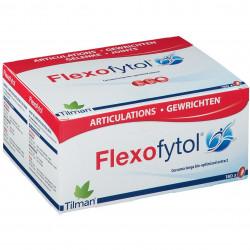 Flexofytol - 180 Capsules