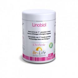Linobiol Bio