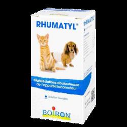 RHUMATYL PA SOL BUV 30 ML