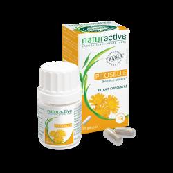 NATURACTIVE Piloselle - 30 Gélules