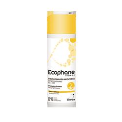 Ecophane Biorga Shampooing Fortifiant 200ml