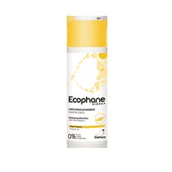Ecophane Biorga Shampooing Ultra Doux 500ml