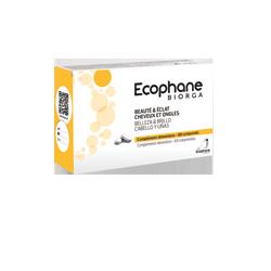 Ecophane - Lot de 3 x 60 comprimés