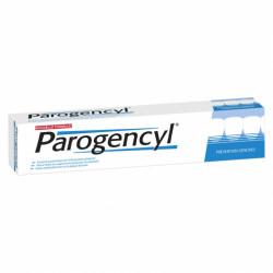 PAROGENCYL PREVENTION GENCIVES DENTIFRICE - 75 ml