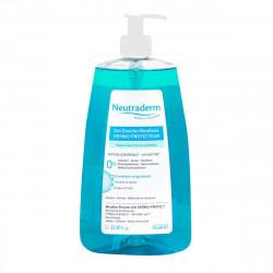 Neutraderm gel douche micellaire 1 litre