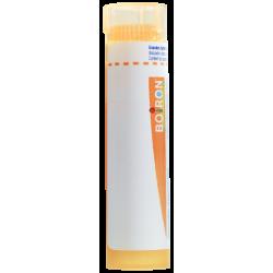 LYCOPUS BOIRON 15CH tube-granules