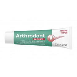 ARTHRODONT CLASSIC DENTIFRICE Pâte 50ml