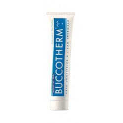 BUCCOTHERM DENTIFRICE Pâte Prévention Caries 75ml
