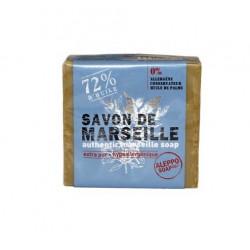 TADE SAVON MARSEILLE - 100 g