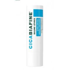 CICABIAFINE Baume Lèvres 4,9 g