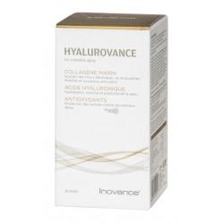 INOVANCE HYALUROVANCE - 15 Sticks