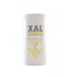 XAL Salière 125 G