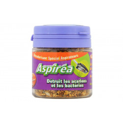 ASPIREA LAVANDE - 1 Recharge Aspirateur