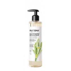 PHYTEMA HAIRCARE Shampooing Réparateur - 250ML