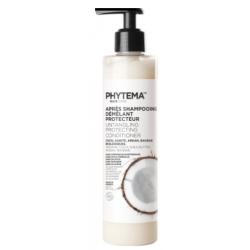 PHYTEMA HAIRCARE Après Shampooing Démèlant - 250ml