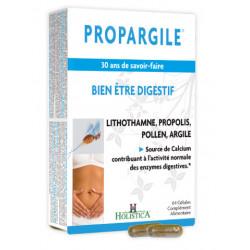 HOLISTICA PROPARGILE PLUS -...