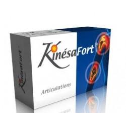 KINESAFORT Articulations - 60 gélules