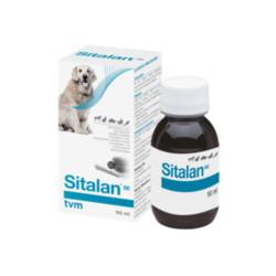 SITALAN Animaux - Suspension Orale