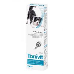 TONIVIT Tonique Général Animaux - 25ml