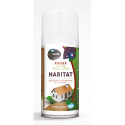 VETOBIOL BIO FOGGER Insect Habitat - 150ml
