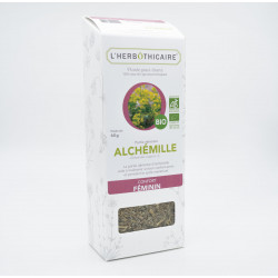 L'HERBOTHICAIRE Alchemille Bio - 60 g