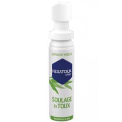 HEXATOUX Spray 30ml