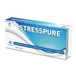 STRESSPURE - 28 Comprimés