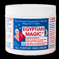 EGYPTIAN MAGIC BAUME 118ML