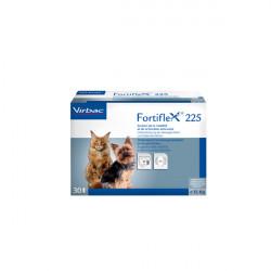 FORTIFLEX 225 Articulations Chien - 30 Comprimés