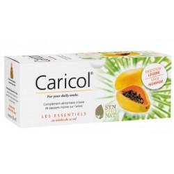 CARICOL Digestion Légère - 20 Sticks