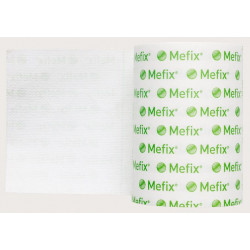 MEFIX Bande Adhésive 5cm x 10m