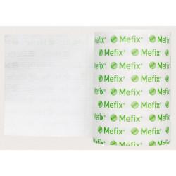 MEFIX Bande Adhésive 5cm x 5m