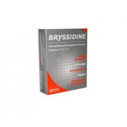 BRYSSIDINE - 30 Gélules
