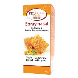 REDON PROPOLIS Spray Nasal 23ml