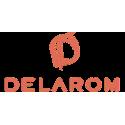 DELAROM