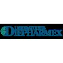 DIEPHARMEX