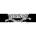YSONUT