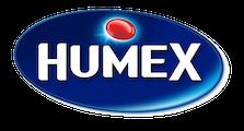 HUMEX
