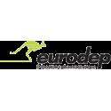 EURODEP